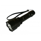 LED Flashlight TrekLight SWAT