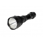 LED Flashlight TrekLight SWAT II