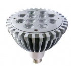 LED Spotlights E27 12W