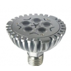 LED Spotlights E27 5W