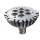 LED Spotlights E27 7W