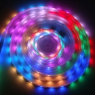 LED Light Strip Flexible SMD5050 RGB