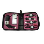 USB Travel Kits CyberKit
