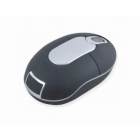 USB Wireless Mouse Peeble