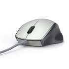 USB Optical Mouse Studio