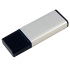 USB Flash Drive Business Edge
