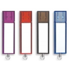 USB Flash Drive Cool Standard