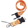 Fashion USB Flash