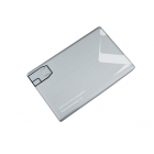 USB Flash Drive Metal Flash Card