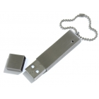 USB Flash Drive Metal Flash