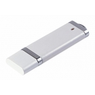 USB Flash Drive Noble Flash