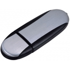 USB Flash Drive Oval Office