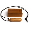 Woody Bamboo USB
